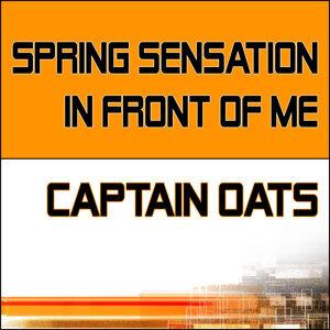 Spring Sensation