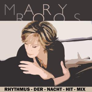 Rhythmus-der-Nacht-Hit-Mix