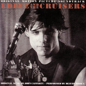 Eddie & The Cruisers II: Eddie Lives