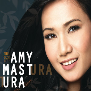 The Best Of Amy Mastura