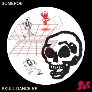 Skull Dance