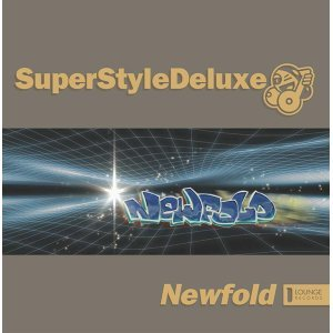 Newfold