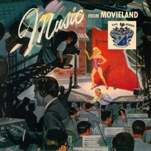 Music from Movieland