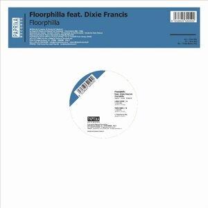 Floorphilla