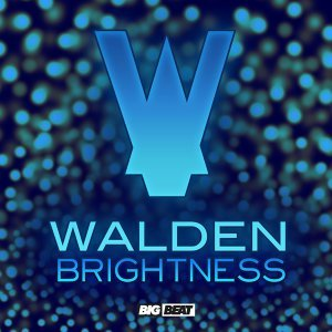 Brightness EP