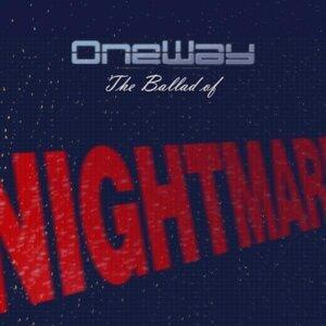 The Ballad of Nightmare