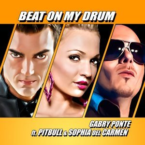 Beat On My Drum - Alternative Radio Mix