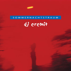 Sommernachts - Traum