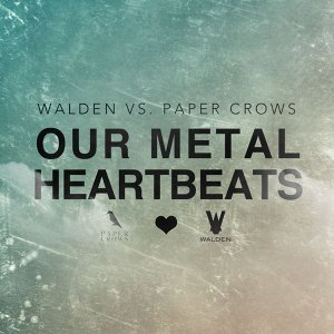 Our Metal Heartbeats