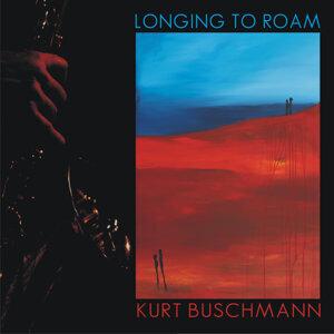 Longing to Roam