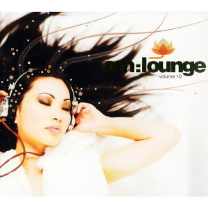 OM: Lounge Volume 10