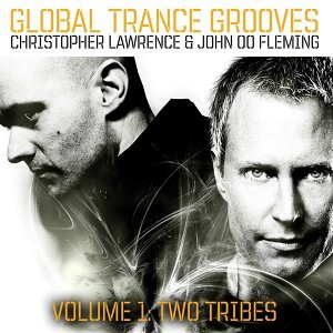 Global Trance Grooves