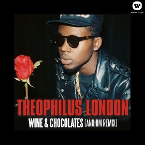 Wine & Chocolates - andhim Remix Radio Version