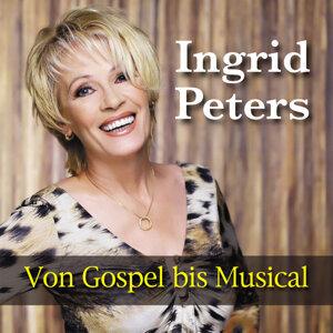 Von Gospel bis Musical