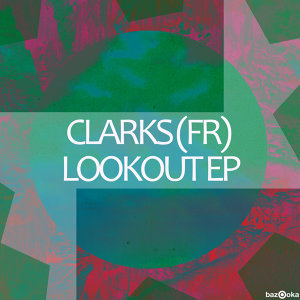 Lookout EP