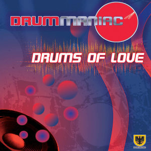 Drums of Love