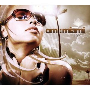 OM:Miami
