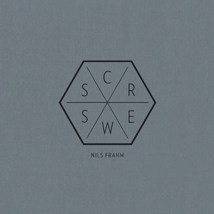 Nils Frahm's Birthday Gift: Screws (送給你的生日禮物)