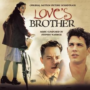 Love's Brother - Original Motion Picture Soundtrack