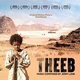 Theeb (Original Motion Picture Soundtrack)