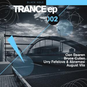 Trance EP 002