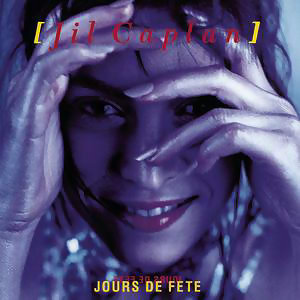 Jours De Fete (Best Of)