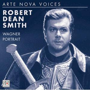 ARTE NOVA-Voices: Wagner Portrait