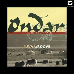 Tuva Groove