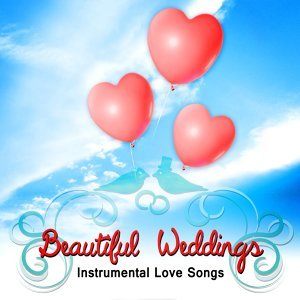 Beautiful Weddings - Modern Acoustic Music for Romantic Guitar, Instrumental Wedding Songs, Jazz Guitar, Guitar Music, Happy Background Music, Instrumental Love Songs