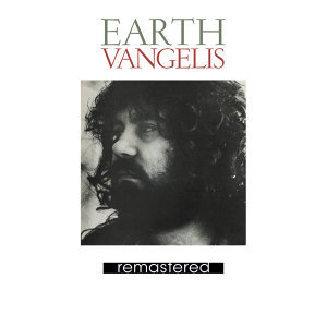 Earth - Remastered