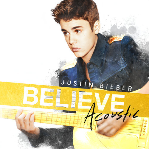 Be Alright - Acoustic Version