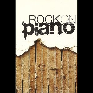 Rock On Piano