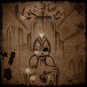 Creepolis