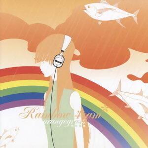 Rainbow 4 AM
