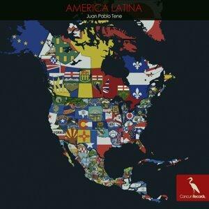 America Latina -