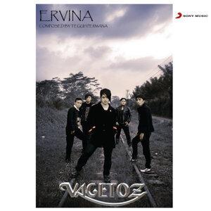 Ervina