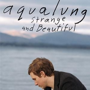 Strange & Beautiful