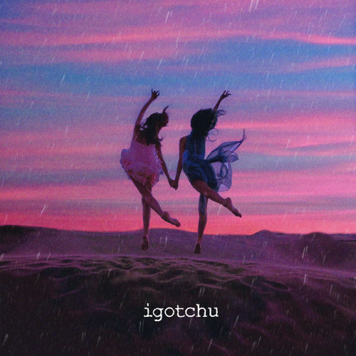 igotchu