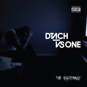 The Nightmare - Single