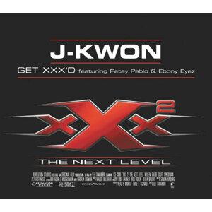 Get XXX'd