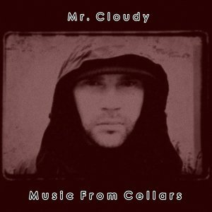 Music from Cellars