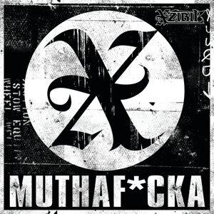 Muthaf*cker (Clean)