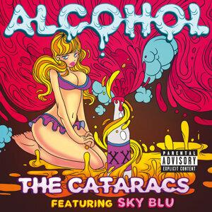 Alcohol Remix