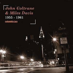 Columbia Jazz