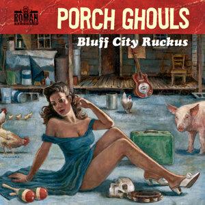 Bluff City Ruckus
