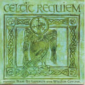 Celtic Requiem