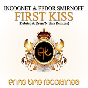 Incognet and Fedor Smirnoff
