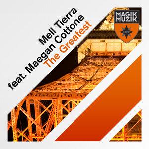Mell Tierra featuring Maegan Cottone