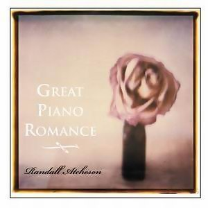 Great Piano Romance