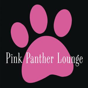Pink Panther Lounge
